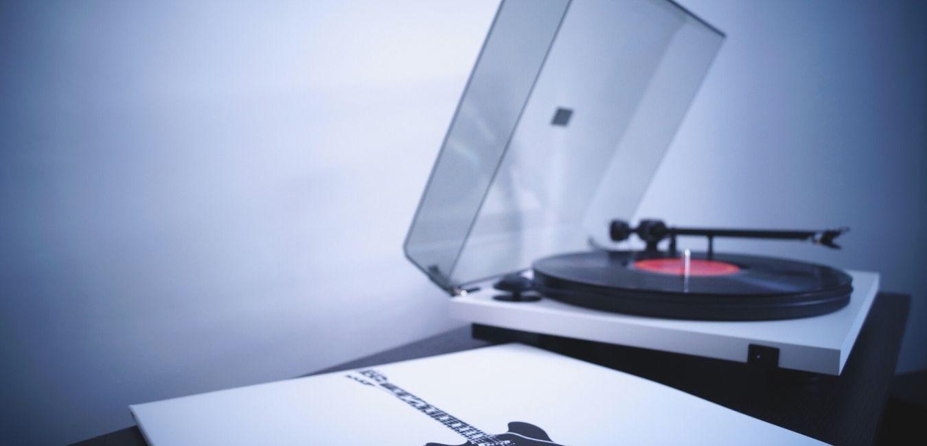 Dedicatii Muzicale